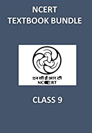 NCERT Bundle Class 9