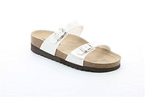 Pantofola Grünland Cb0270 Hola Perla Donna Grunland Perla Donna Hola S Cb0270 Ciabatta 48dwqx