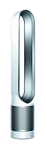 Dyson Pure Cool Fan and Purifier
