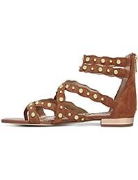 827928135ff4 Sam Edelman Women s Fashion Sandals Online  Buy Sam Edelman Women s ...