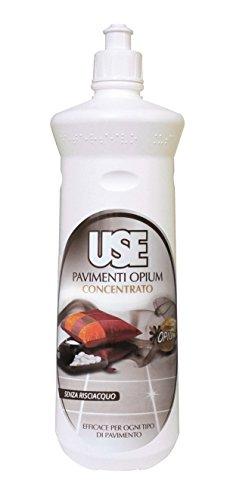 use-pavimopium-1-lt-nettoyant-pour-plancher