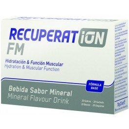 recuperation-fm-basis-formel-20-beutel-10-20-l