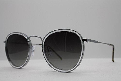 HIS Sonnebrille HPS84110-2 POLARIZED EYEWEAR