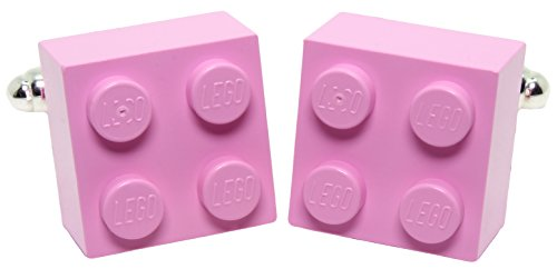 bluebubble-lets-build-candy-pink-lego-cufflinks-with-free-gift-box