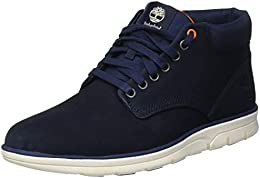 timberland femme code promo
