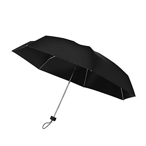 plemo-parapluie-pliant-femme-parasol-2-en-1-ultra-leger-270g-175cm-longueur-plie-5-elements-diametre