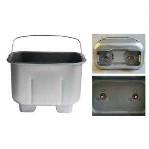 Moulinex - Cubeta para panificadora Moulinex OW500030, OW500031 y OW500032
