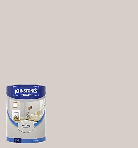 johnstones-pintura-base-de-agua-interior-vinilo-mate-emulsin-china-arcilla-304048