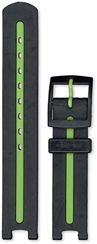 Flik Flak Ersatzband f. Flik Flak FCSP032,16 mm, Silikon
