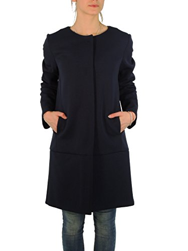maxmara-weekend-vincita-cappotto-donna-monopetto-girocollo-made-in-italy-l-blu