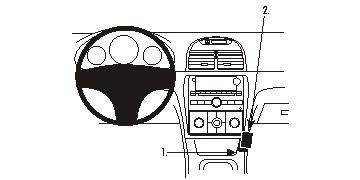 brodit-proclip-angled-mount-for-saturn-853927-aura-07-09