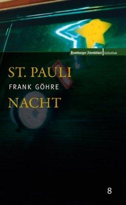 Preisvergleich Produktbild St. Pauli Nacht: & Rentner in Rot