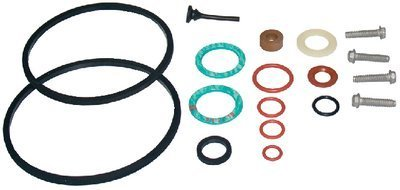 new-kit-seal-f-500fgss2-parker-hannifin-racor-div-rk15211-by-boating-accessories