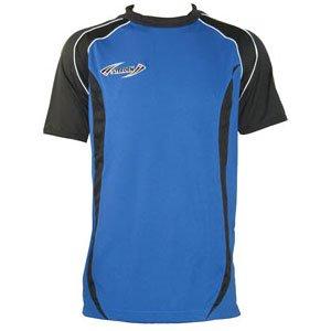 steeden-performance-training-t-shirt-jnr-small-junior