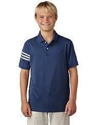 Adidas 3-stripes Chaussettes, Enfants