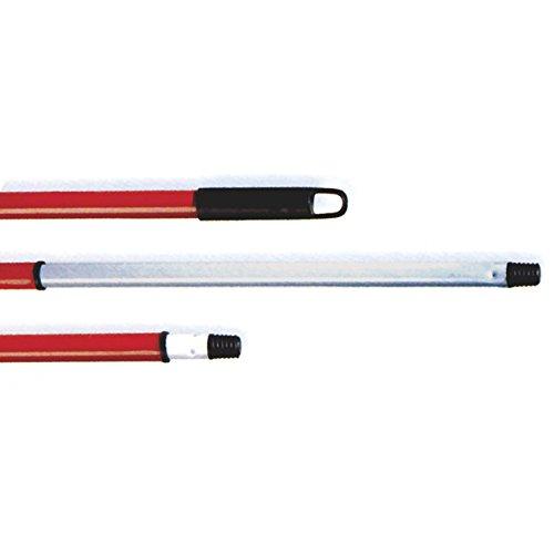 wolfpack-12030095-mango-metalico-extensible-multiuso-4-metros