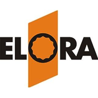 ELORA 771520102000 771-LMU 10-32MM 1/2