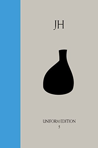 Alchemical Psychology: Uniform Edition of the Writings of James Hillman, Vol. 5 (James Hillman Uniform Edition) by James Hillman (2009-03-01)