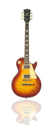 fanton-guitars-lp59-cbu-2