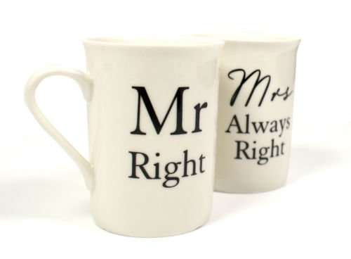 amore-mr-right-and-mrs-always-right-by-amore-pair-of-china-mugs-by-amore