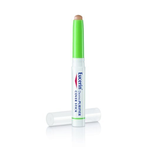 dermopurifyer-cover-stick-25g-by-eucerin