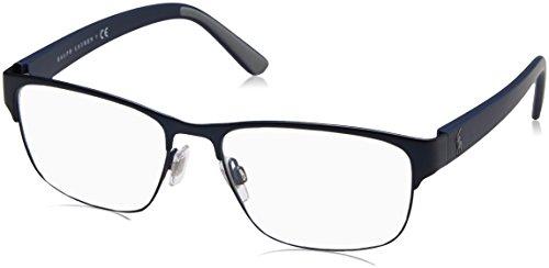 Polo Ralph Lauren Brillen PH 1171 DARK BLUE Herrenbrillen