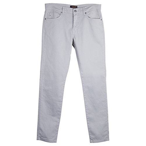 J Lindeberg Jay Solid Stretch Jean Grey 32 for sale  Delivered anywhere in UK