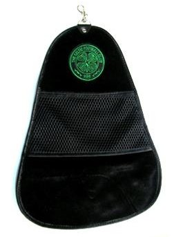 Celtic-FC-cleanswing-golf-towel