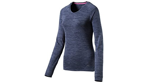 PRO TOUCH D-T-Shirt lang Rylunga II - 38 Pro Tshirt