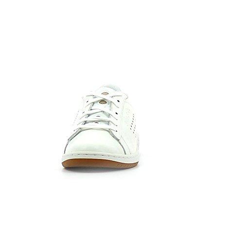 Le Coq Sportif, Herren Sneaker Weiß