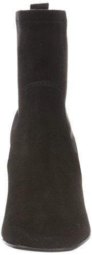 Carvela - Slick Np, Stivali a metà polpaccio con imbottitura leggera Donna Nero (nero)