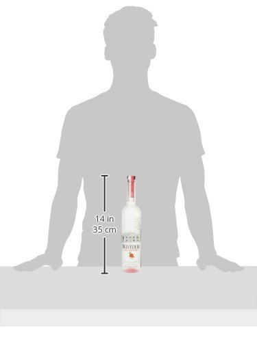 Belvedere-Wodka-Pink-Grapefruit-1-x-07-l