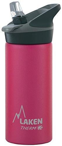 bottiglia-dacqua-termica-laken-isolamento-sottovuoto-acciaio-inossidabile-bocca-larga-con-tappo-spor