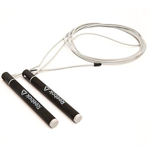Reebok Speed Rope (Reebok Seil)