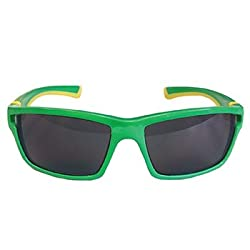 Optigear Childrens Sunglasses - Toddler - Ninja