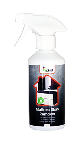 inspired-mattress-stain-remover-300-ml