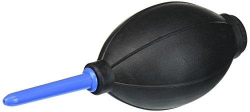 neewer-soplador-de-goma-de-aire-en-color-negro-limpiador-para-bombear-el-polvo-conveniente-para-slr-