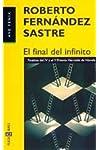 https://libros.plus/el-final-del-infinito/