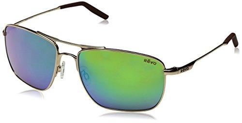 revo-groundspeed-rectangular-gafas-de-sol-polarizadas