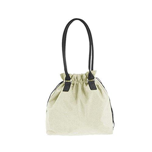 Ms fascio con coulisse borsa/Oxford portatile borsa a tracolla-B B