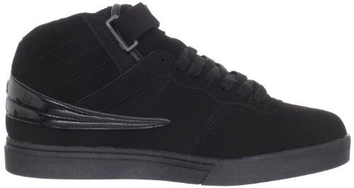 317JCLKGdFL - Fila Men's Vulc 13 Sneaker
