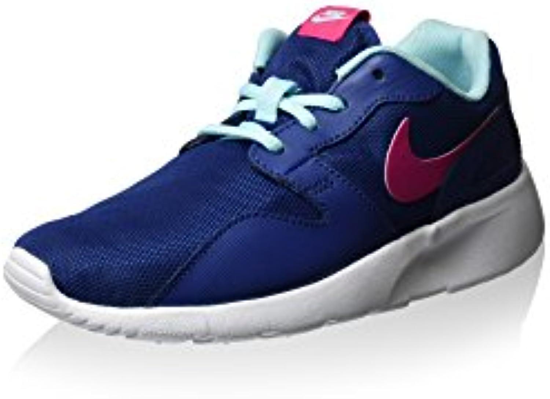 Nike Aishi (GS) - Zapatillas Unisex Niños -