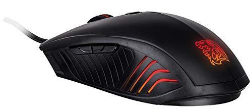 Tt eSPORTS Talon V2 RGB Optical Gaming Mouse