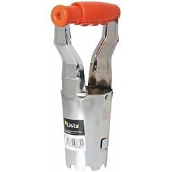 Lista 6238N - Plantador De Bulbos Ajustable Lista