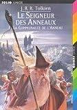 ISBN 2070515796