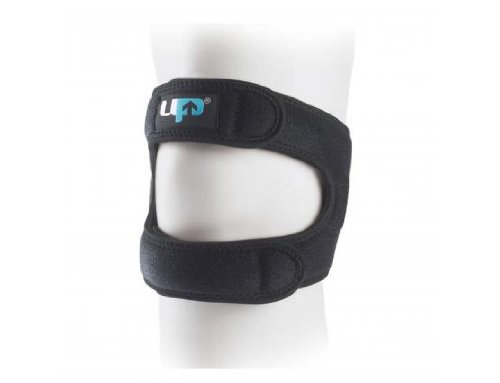 ultimate-performance-ultimate-neoprene-runners-knee-strap