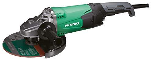 HiKOKI G23SW2 Winkelschleifer Ø 230 mm, 2200 W, 230 V