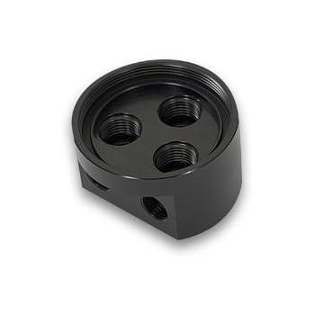 EK Water Blocks 3831109841136Fan, Cooler & Radiator