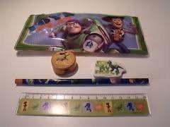 disney-pixar-toy-story-3-5-piece-ensemble-de-papeterie