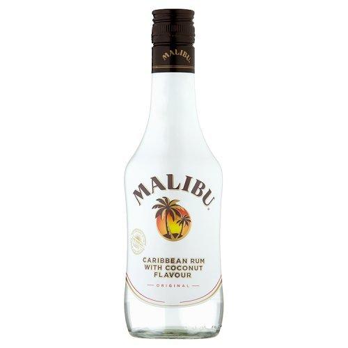 malibu-caribbean-coconut-rum-35-cl